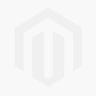 Zaparzacz do herbaty SUSI Koziol (czerwony transparentny)