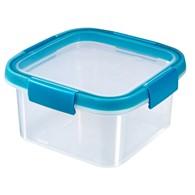 Pojemnik (1,1 L) Smart Fresh Curver (niebieski)