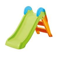 Zjeżdżalnia (pomarańczowa) Boogie Slide Keter