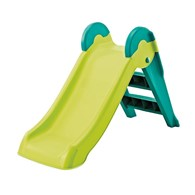 Zjeżdżalnia (morska) Boogie Slide Keter